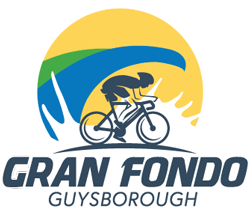 Gran Fondo Guysborough