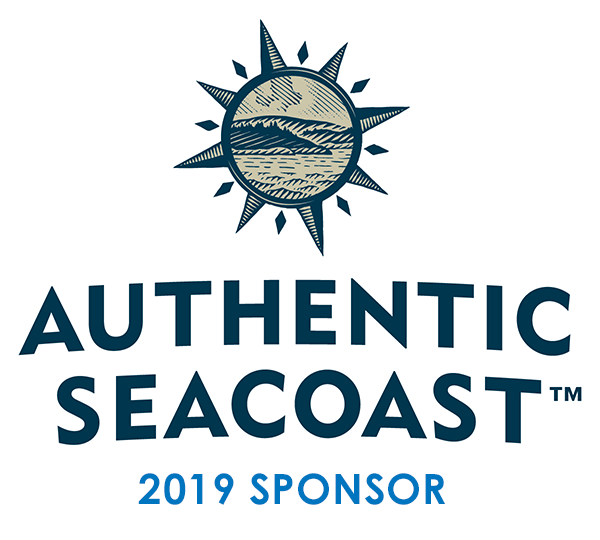 Authentic Seacoast is Proud to Sponsor The 2019 Gran Fondo Guysborough